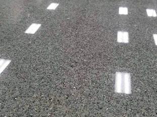 Concrete Overlays Florida Contractor