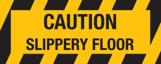 slippery-epoxy-floors